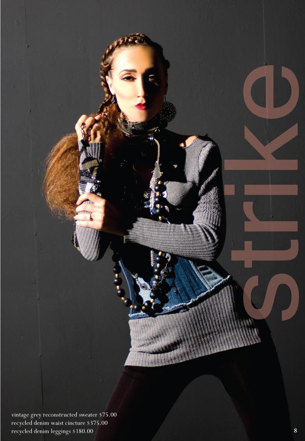 fashion (14)