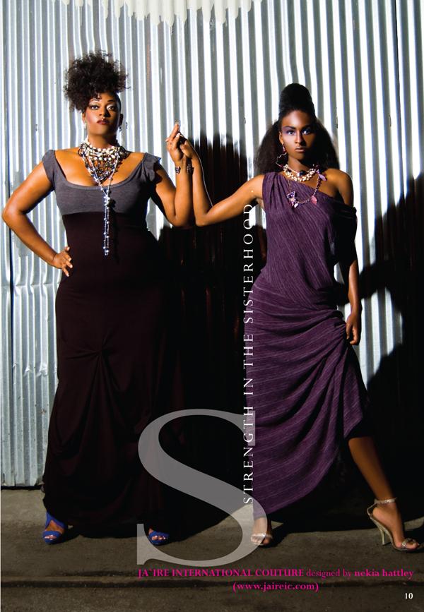 fashion (17)